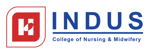 Indus College of Nursing Midwifery | ICONM