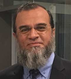 Dr.QaziAhmed